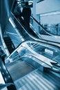Free Escalator Stock Images - 9862194