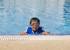 Free Summer Royalty Free Stock Photo - 9862215