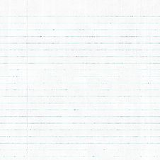 Free Grunge Paper Stock Images - 9867204