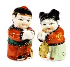 Free Oriental Motif Stock Image - 9869681