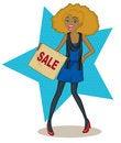 Free Fashion Chic Stock Photo - 9873070