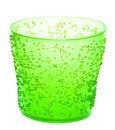 Free Vase Isolated On White Royalty Free Stock Photos - 9875738