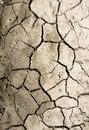 Free Land Stock Image - 9876061