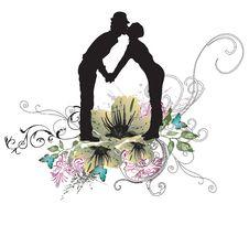 Free Love Royalty Free Stock Image - 9872766