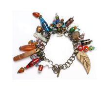 Free Bracelet Stock Photos - 9873633