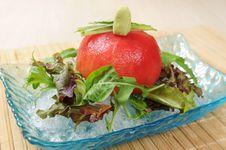 Free Food Stock Photos - 9874783
