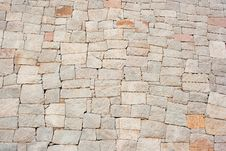 Abstract Background Made With Aged Stone Stock Photos