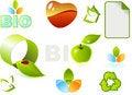 Free Ecology Stock Photos - 9888953