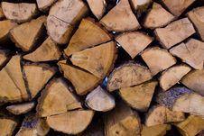 Free Wood Stock Photo - 9882290