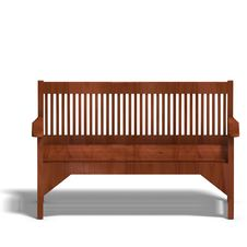Free Park Bench Royalty Free Stock Images - 9884989