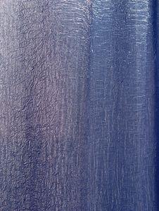 Free Reaped Fabric Stock Photos - 9885743