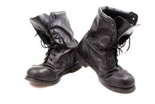Free Footwear Stock Images - 9886984