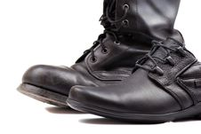 Free Footwear Stock Images - 9887054