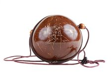 Free Handbag Royalty Free Stock Images - 9889729