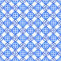 Free Seamless Pattern. Royalty Free Stock Image - 9896676