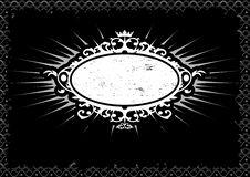 Free Grunge Message Royalty Free Stock Photos - 9895198