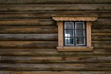 Free Old Window Royalty Free Stock Images - 9897079