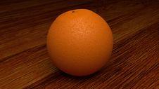 Free Egg, Orange, Grapefruit, Citrus Stock Photo - 98998050