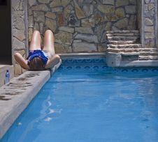 Free Pool Stock Photos - 990533