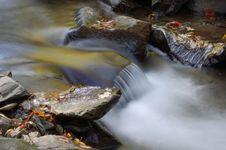 Free Shenandoah National Park Stock Image - 990841