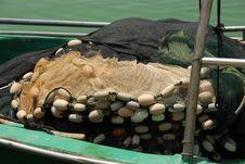 Free Marina Stock Images - 993884