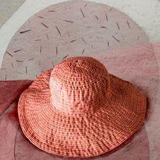 Free Hats 12 Royalty Free Stock Photo - 995475