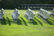Free Chairs Stock Photos - 997663
