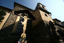 Free Prag Stock Image - 997871