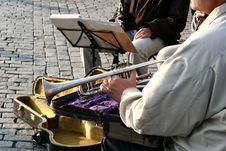 Free Prag Stock Images - 998044