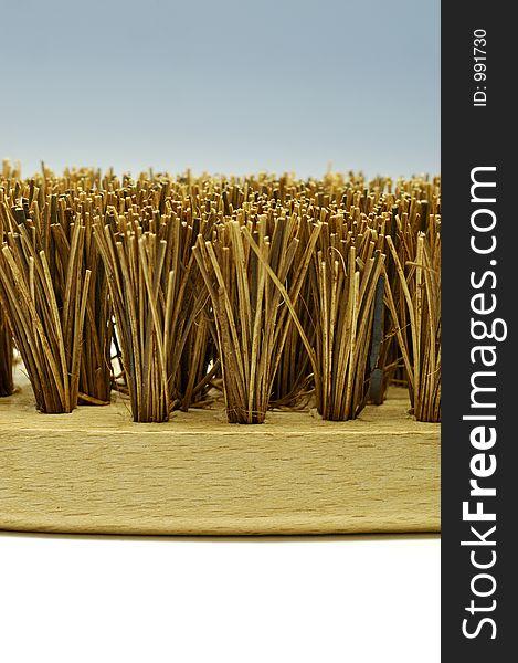 Broom2