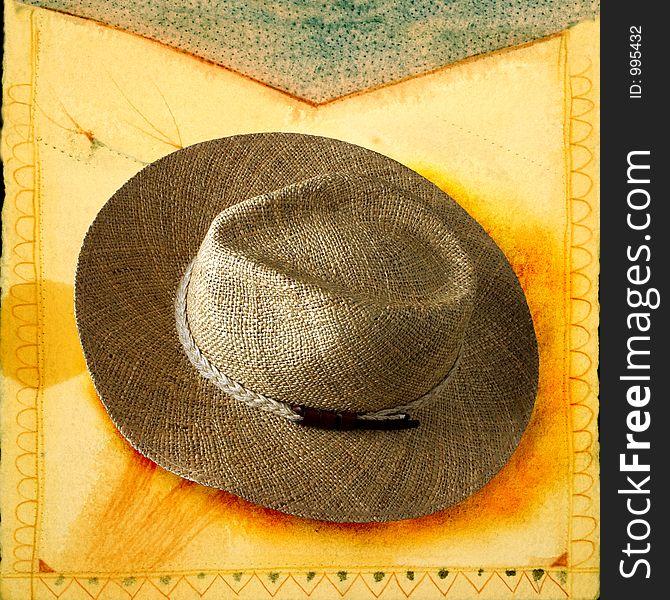 Hats 03