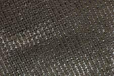 Free Silver Background, Metallic Royalty Free Stock Photo - 9900175