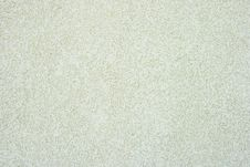 Free Plaster Stock Image - 9909751