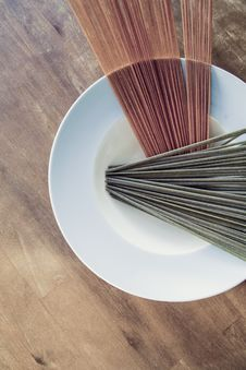 Free Wood, Line, Product Design, Whisk Royalty Free Stock Image - 99002926