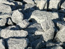 Free Rock, Geology, Material, Cobblestone Royalty Free Stock Photo - 99035495