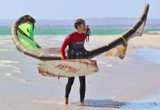 Free Surfing Equipment And Supplies, Surfboard, Boardsport, Sailing Stock Images - 99041154