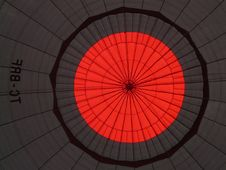 Free Red, Light, Circle, Line Stock Photo - 99045000