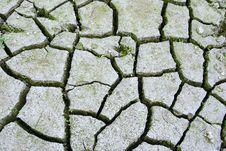 Free Dry Ground Stock Photos - 9912083