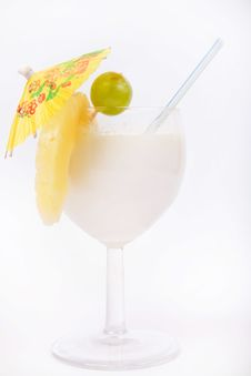 Free Alcohol Drink Stock Images - 9915604