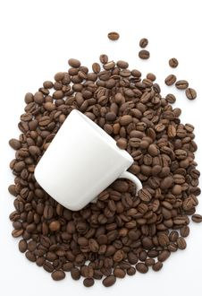 Free Coffee Stock Photos - 9917403