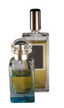 Free Perfume Royalty Free Stock Photography - 9919277