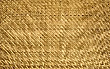 Free Srtaw Texture Stock Images - 9919374