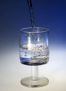 Free Clear Water Stock Photos - 9919393