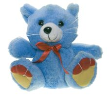 Free Teddy Bear Stock Images - 9919994
