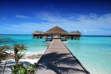 Free Sea, Tropics, Caribbean, Coastal And Oceanic Landforms Royalty Free Stock Photos - 99191178