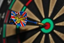 Free Darts, Dart, Recreation Stock Images - 99195424