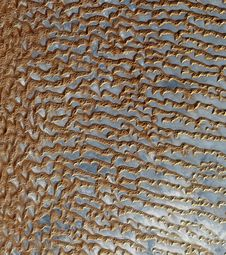 Free Cobblestone, Texture, Road Surface, Pattern Royalty Free Stock Image - 99197776