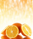 Free Oranges Stock Photo - 9922290