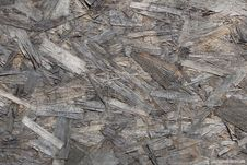 Free Chip Board Royalty Free Stock Image - 9924376