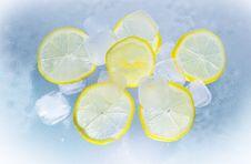 Free Yellow, Lemon, Produce, Citric Acid Stock Images - 99201874
